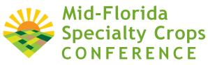 Mid-FlSCC