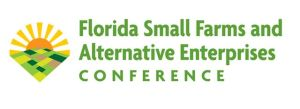 florida-small-farms-logo.jpg