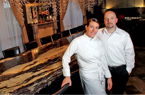 (Photo Credit: http://www.floridatrend.com/article/14341/tables-of-content-exclusive-dining-around-florida)