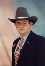 Fred Dietrich