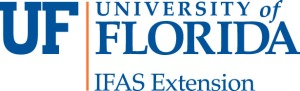UF_IFAS_Extension